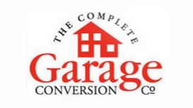 The Complete-garage-conversion.co